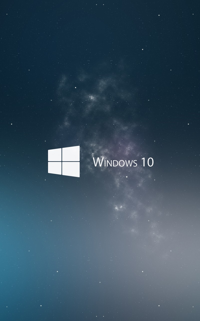 Windows 10 HD wallpaper for Kindle Fire HD   HDwallpapersnet 800x1280