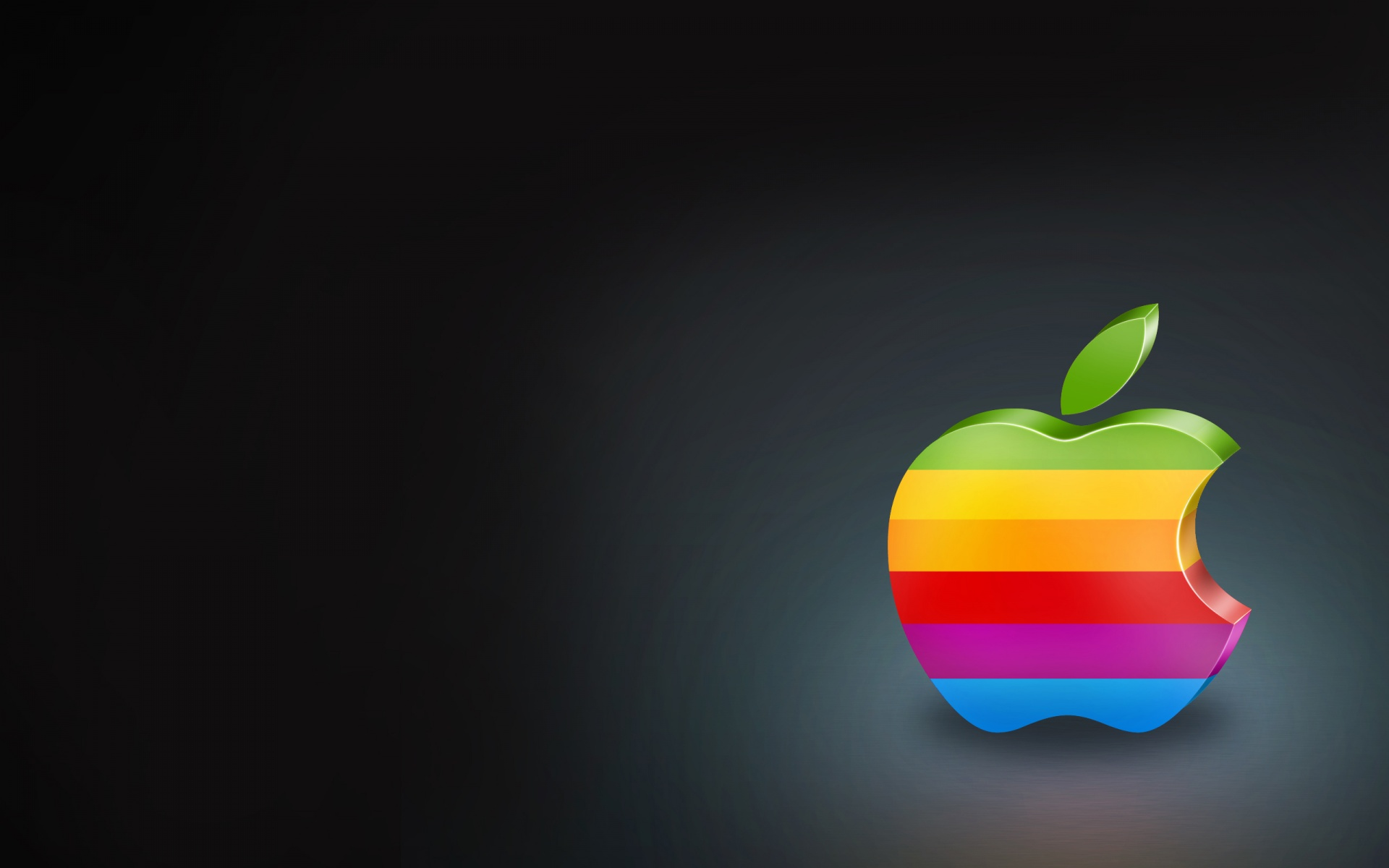 1920x1200 Apple retro style 1920 1200   Wallpapers 1920x1200