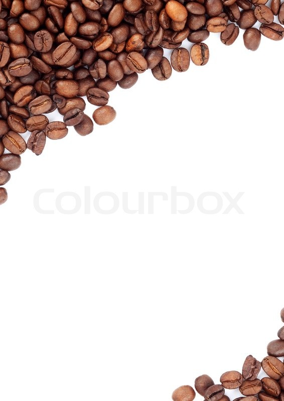 coffee beans background wallpapersafari
