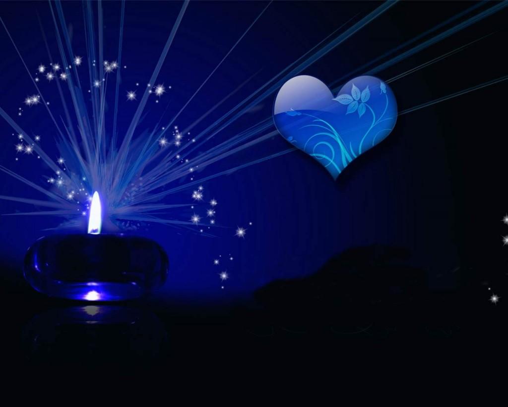 3d moving hearts desktop wallpaper wallpapersafari - 3d animation pictures desktop ...