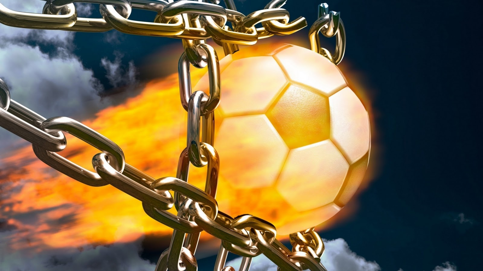 Football Wallpapers HD Wallpapers Desktop Wallapers 1600x900