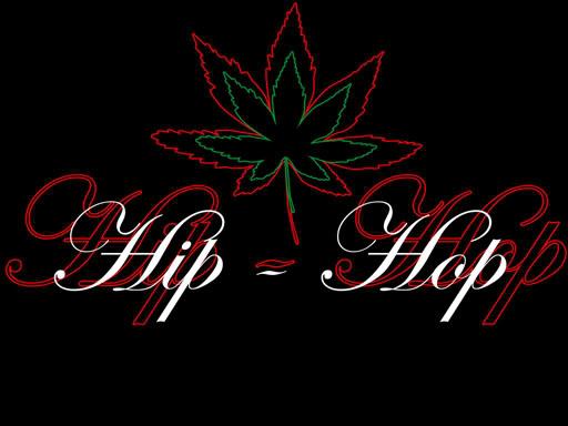 Cena Hip Hop Wallpaper Cena Hip Hop Desktop Background 512x384