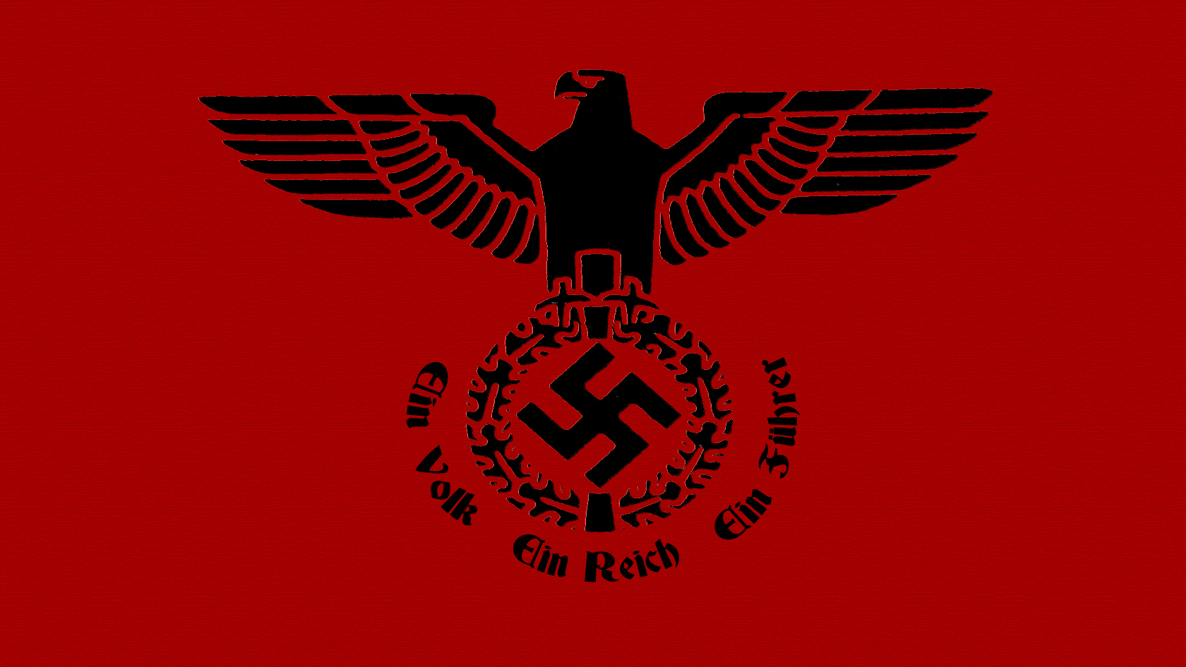 hd nazi wallpaper   wallpapersafari
