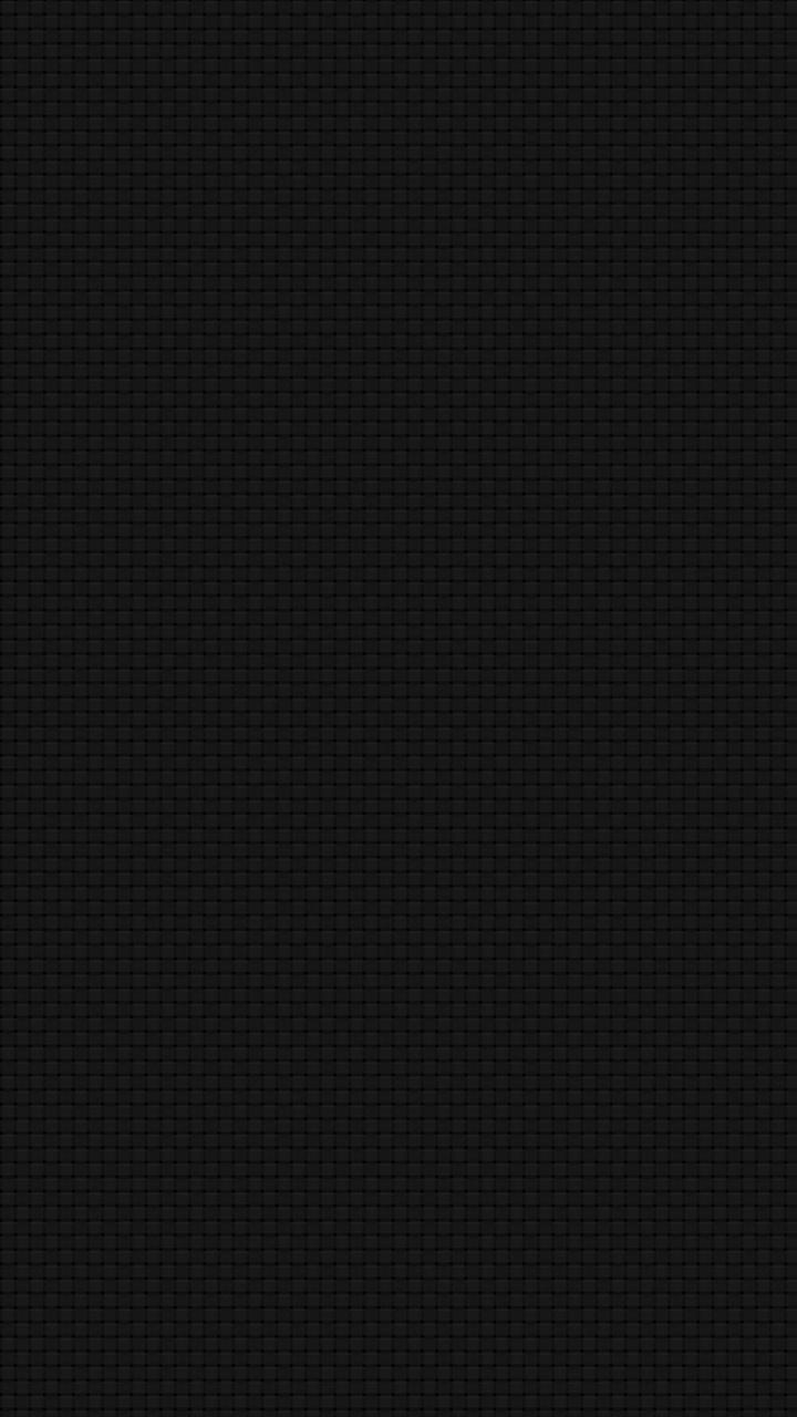 1280 720 картинка цвета чёрного