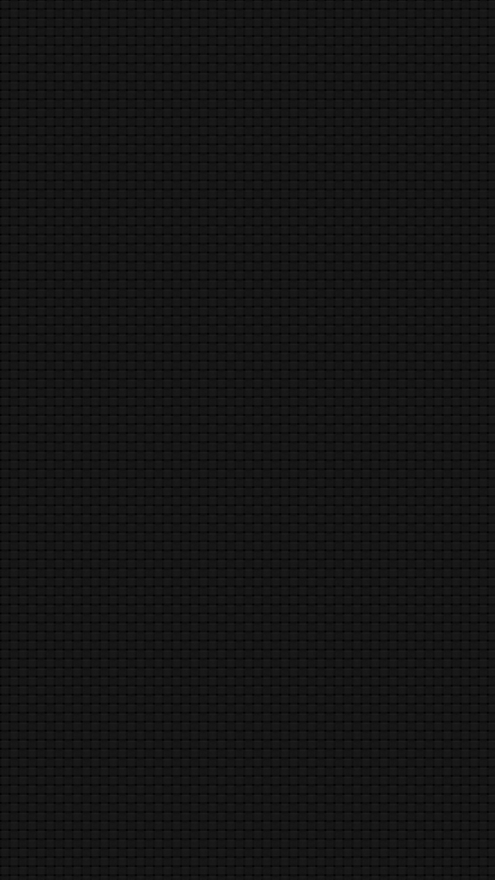 dark wallpaper 720x1280 -#main