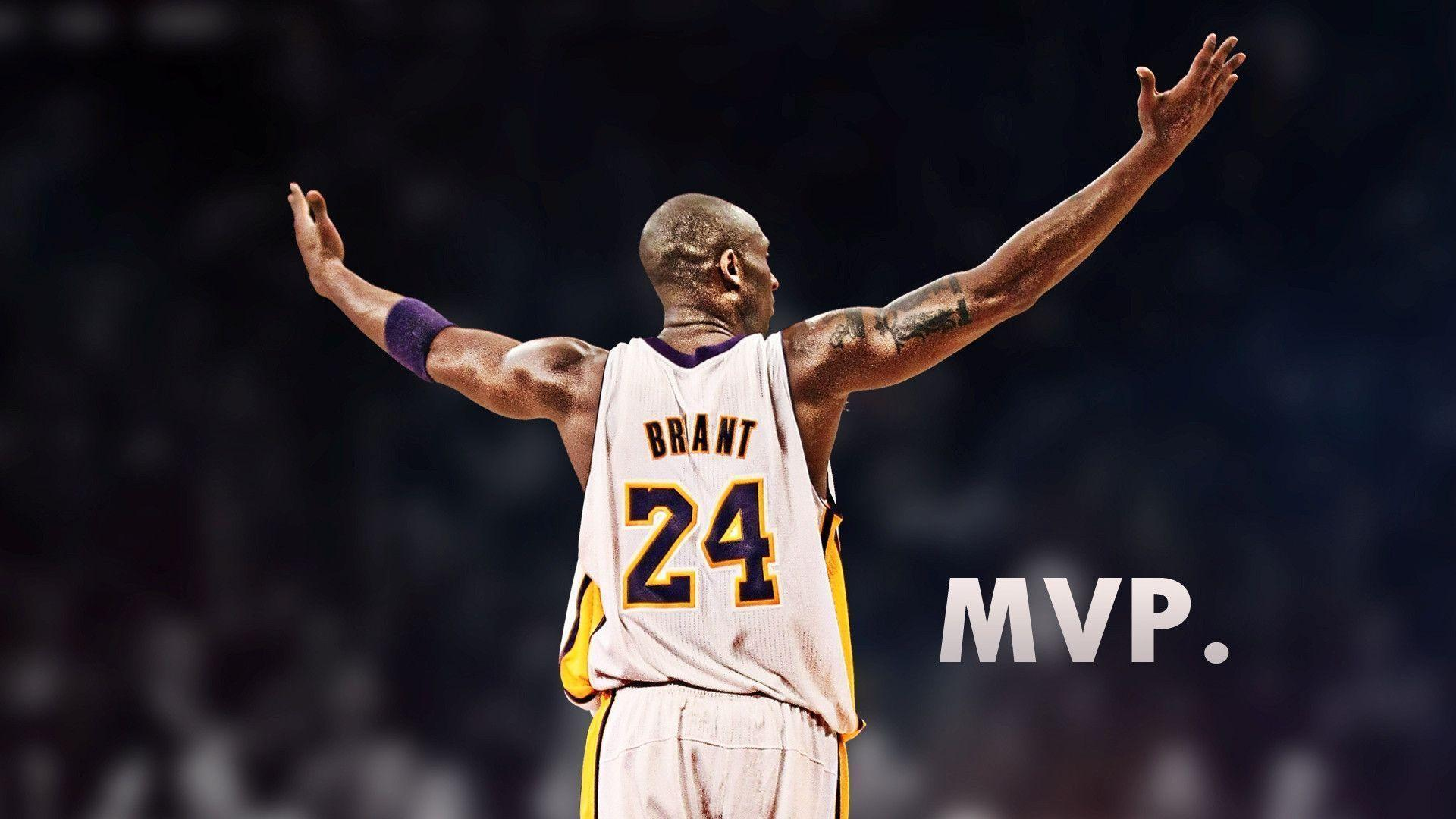 Kobe Wallpapers   Top Kobe Backgrounds   WallpaperAccess 1920x1080