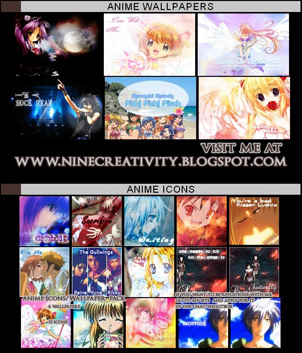 Wallpaper pack zip download wallpapersafari - Download anime wallpaper pack ...