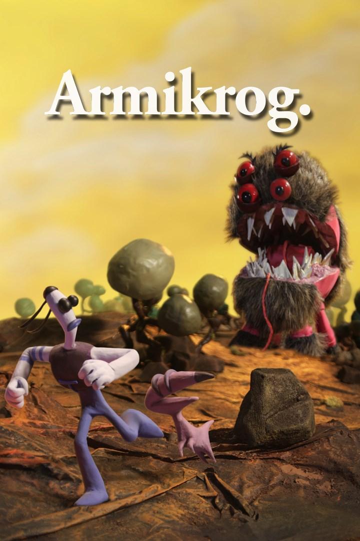 Buy Armikrog   Microsoft Store en CA 720x1080