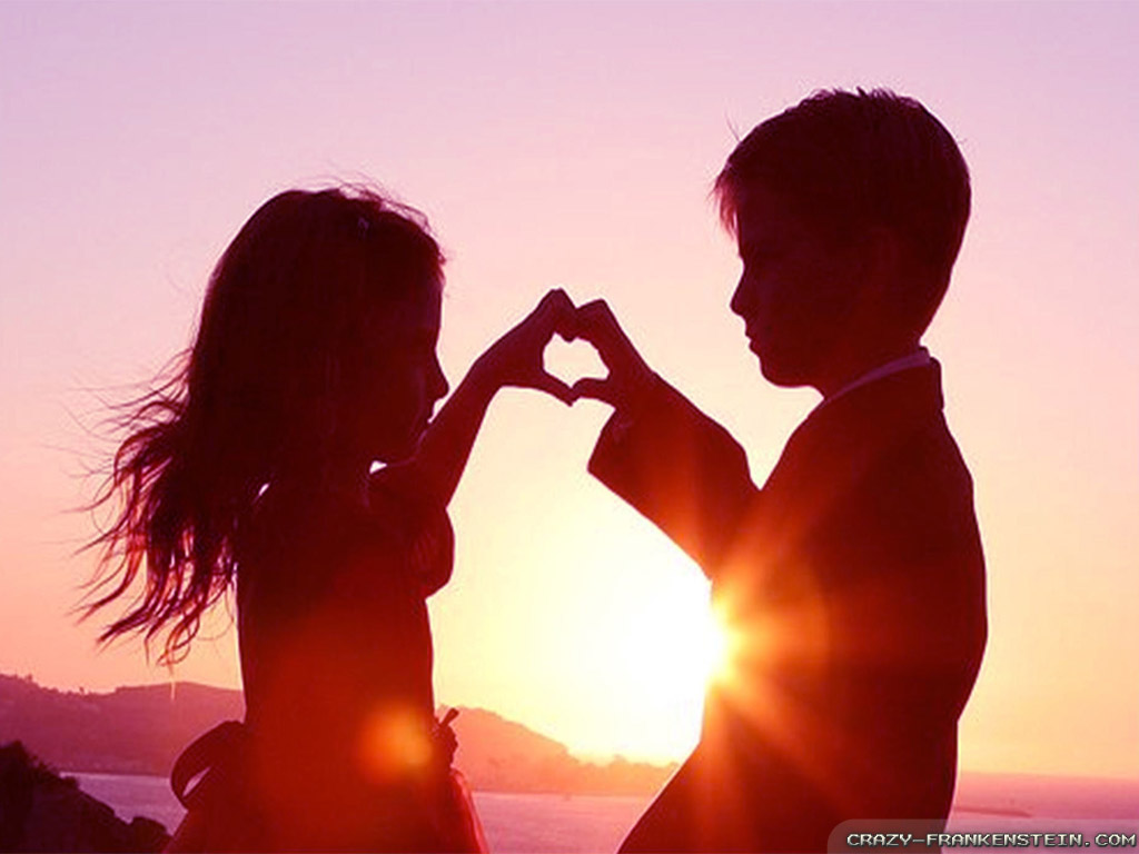 love wallpapers hd baby love wallpapers hd first love wallpapers 1024x768