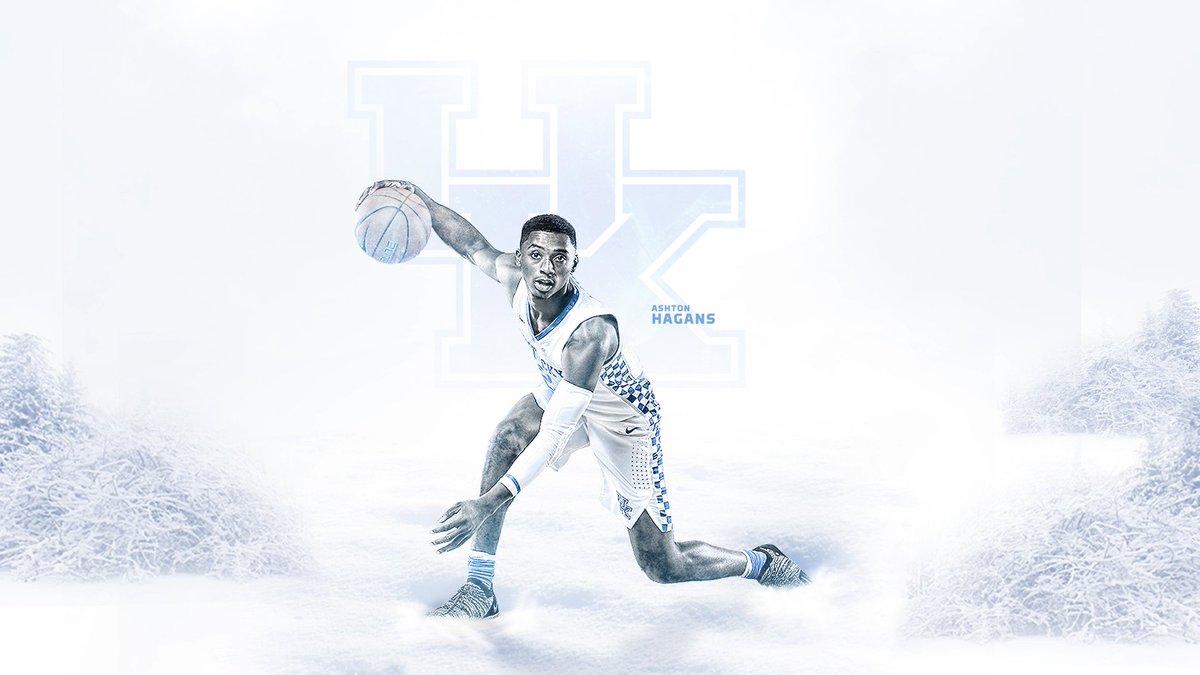 Kentucky Basketball on Twitter H23Ash wallpaper 1200x675