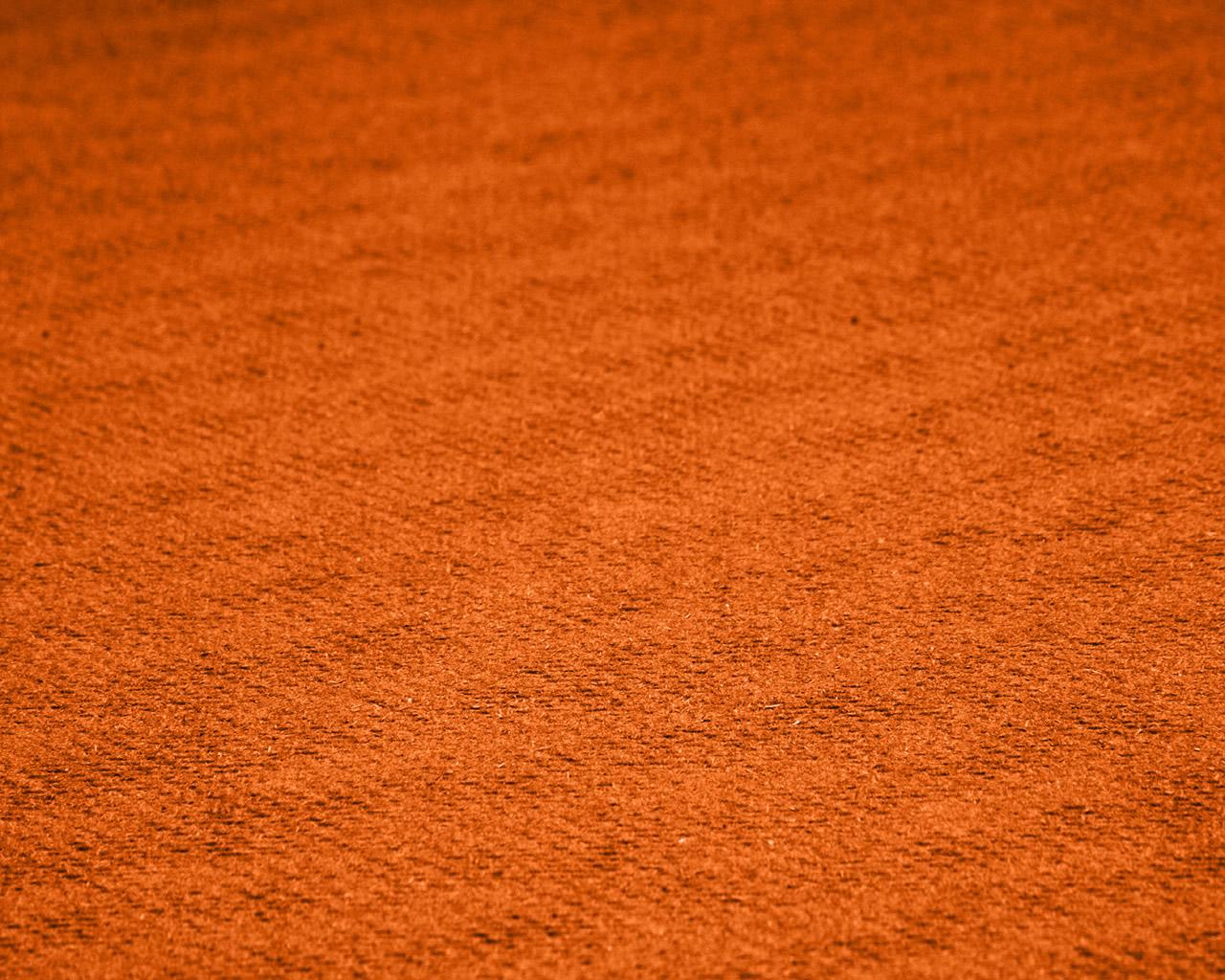 fabric desktop wallpaper - photo #17