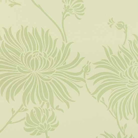 wallpaper outlet   weddingdressincom 550x550