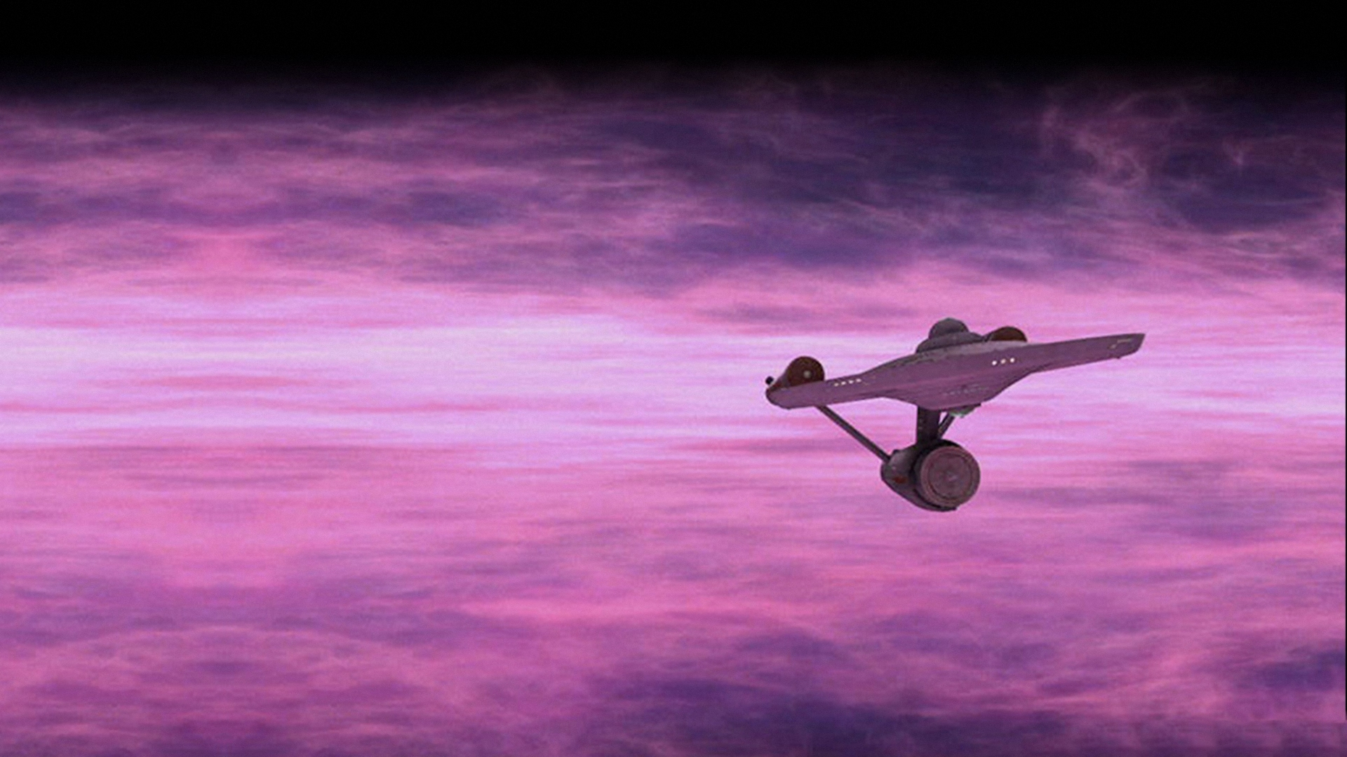 are viewing star trek enterprise hd wallpaper color palette tags star 1920x1080