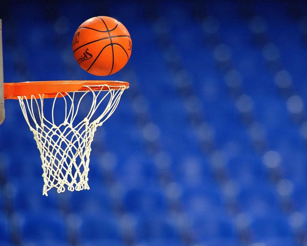 basketball wallpaper basketball wallpaper basketball wallpaper 1280x1024