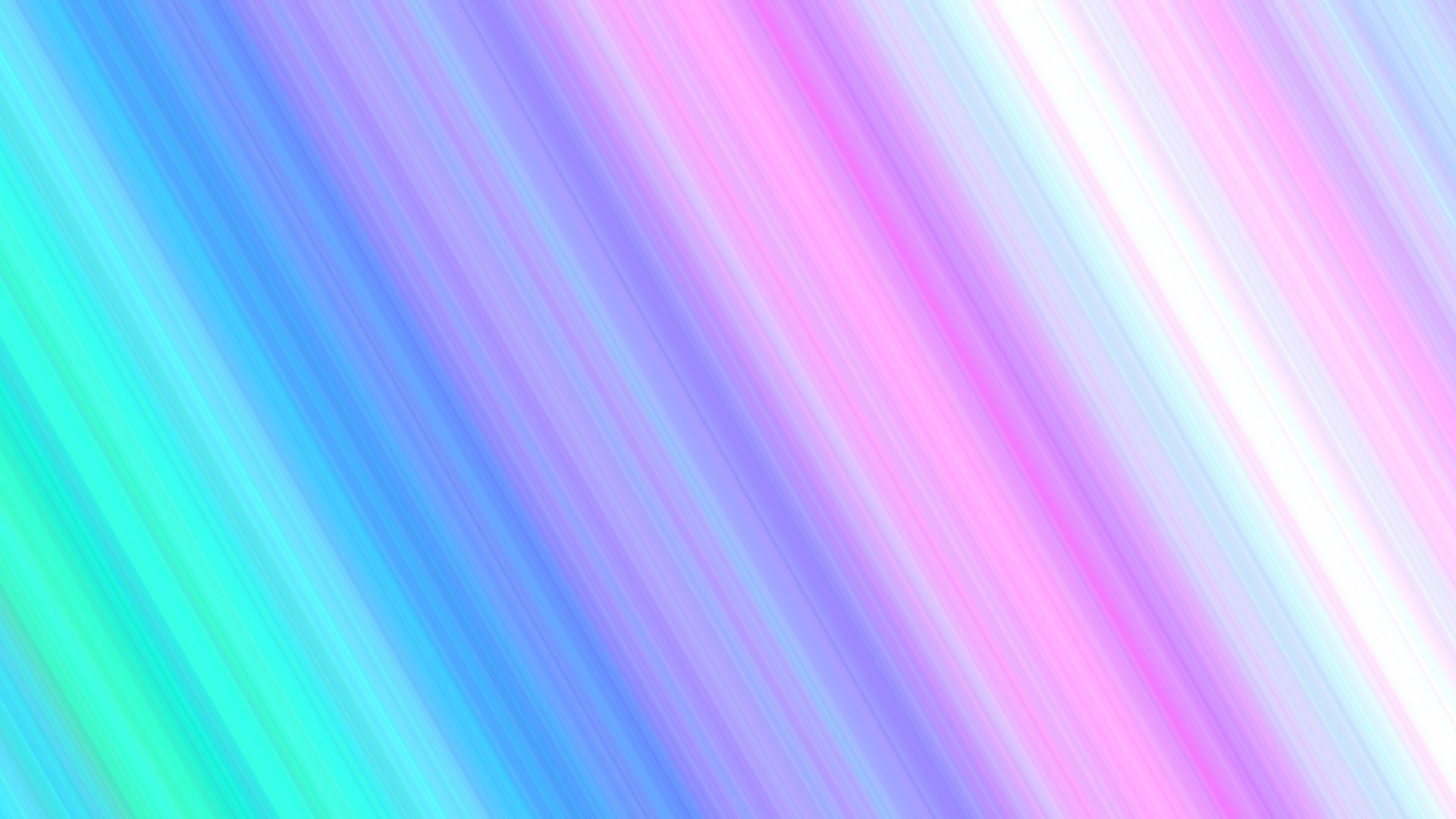 Pink Purple And Blue Wallpaper   HD Wallpapers Pretty 1920x1080