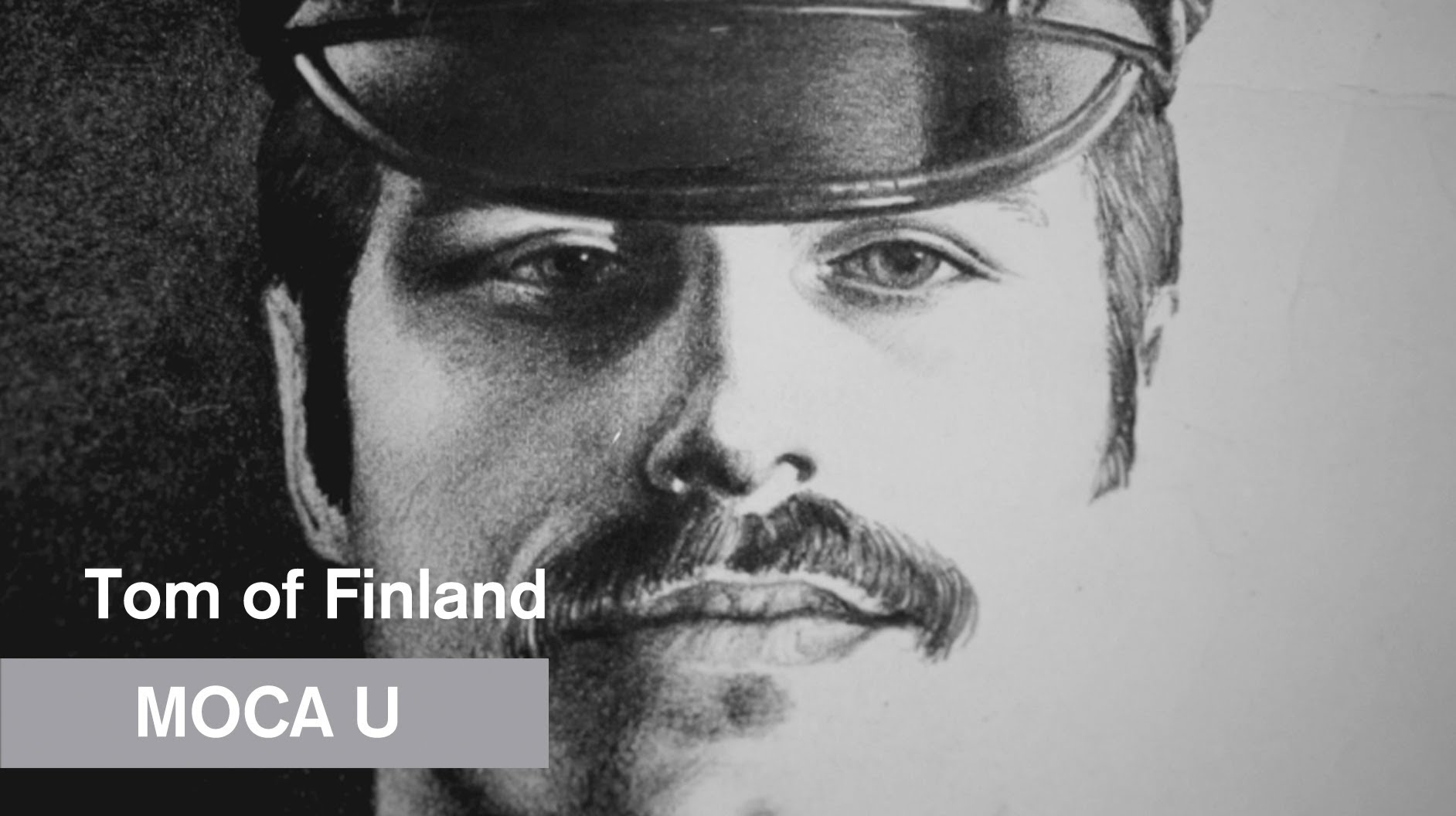 thebestarttcom Tom of finland 1884x1056