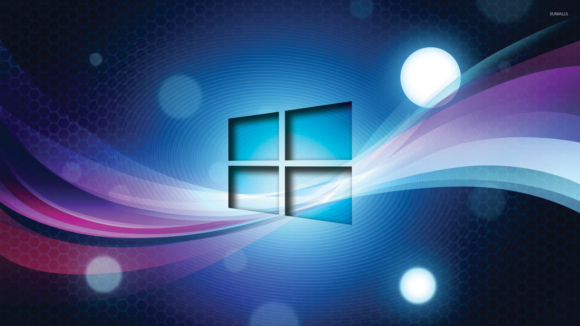 Free Windows 10 Wallpaper Puter Wallpapers