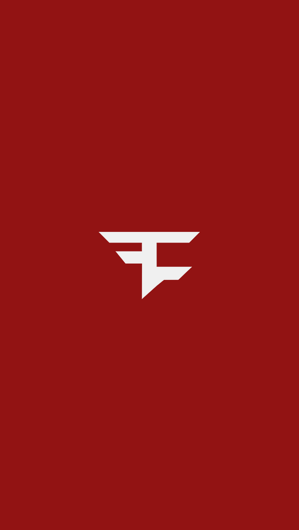Faze Iphone Wallpaper Wallpapersafari