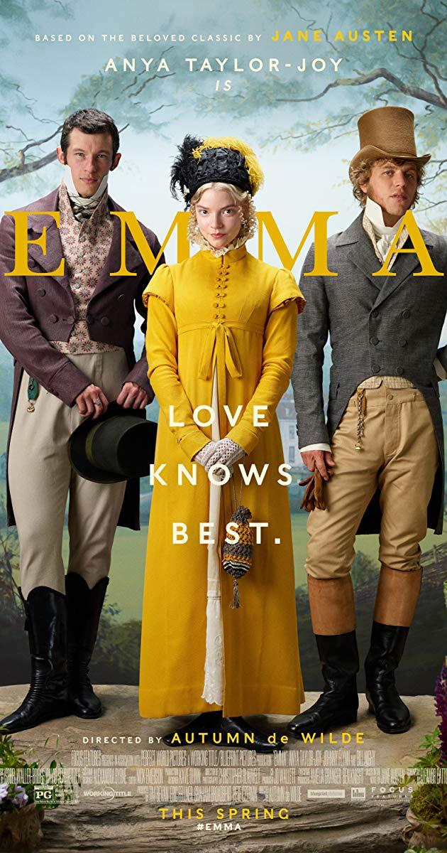 Emma 2020   IMDb 630x1200
