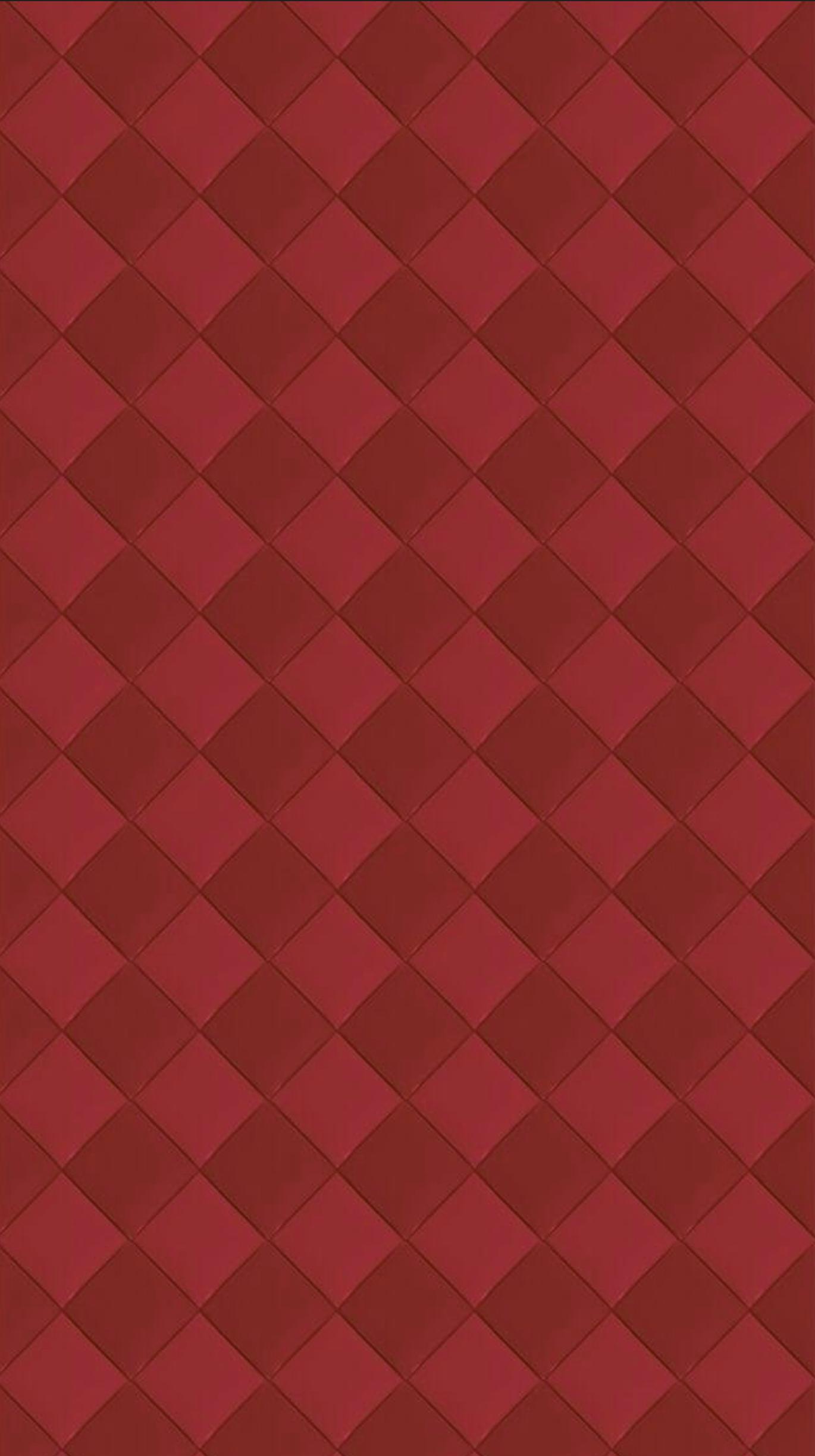 Red clear clashroyale background ClashRoyale 1370x2447