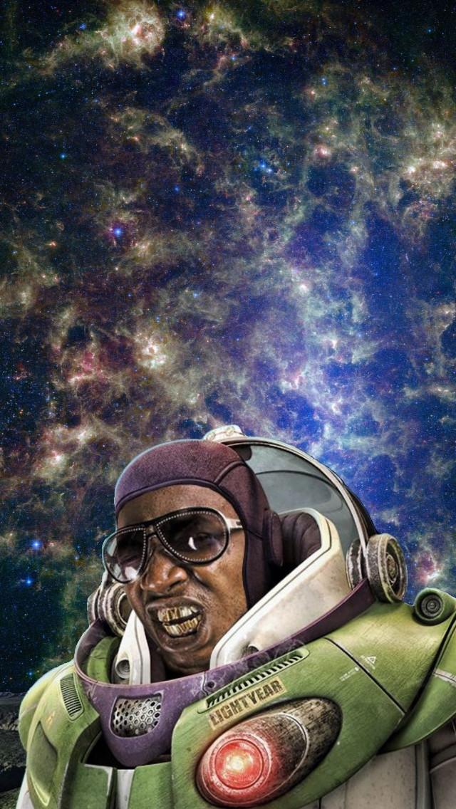 Go Back Pix For Acid Rap Iphone Wallpaper 640x1136