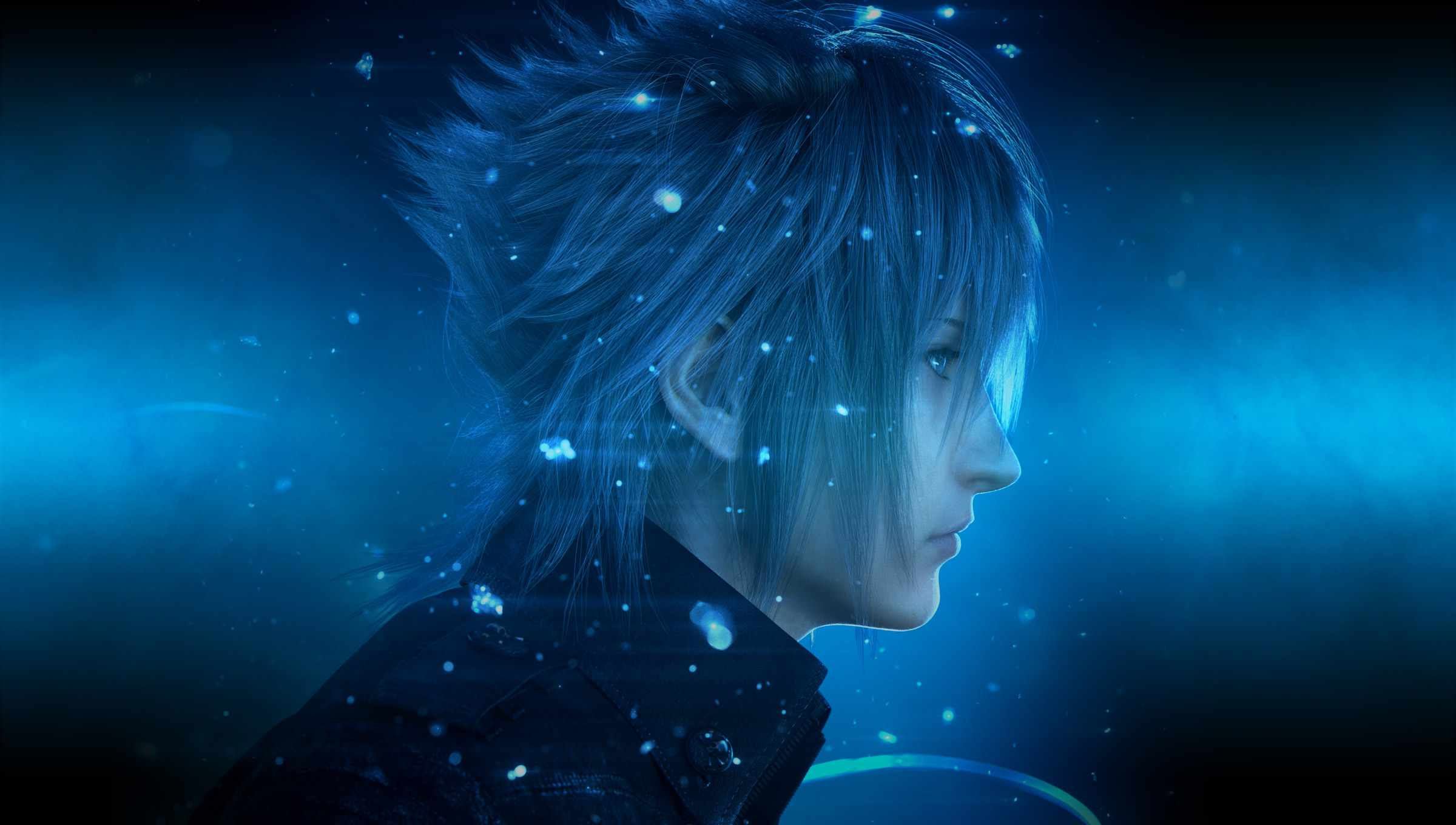 Download Noctis Wallpaper Final Fantasy Xv Wallpaper