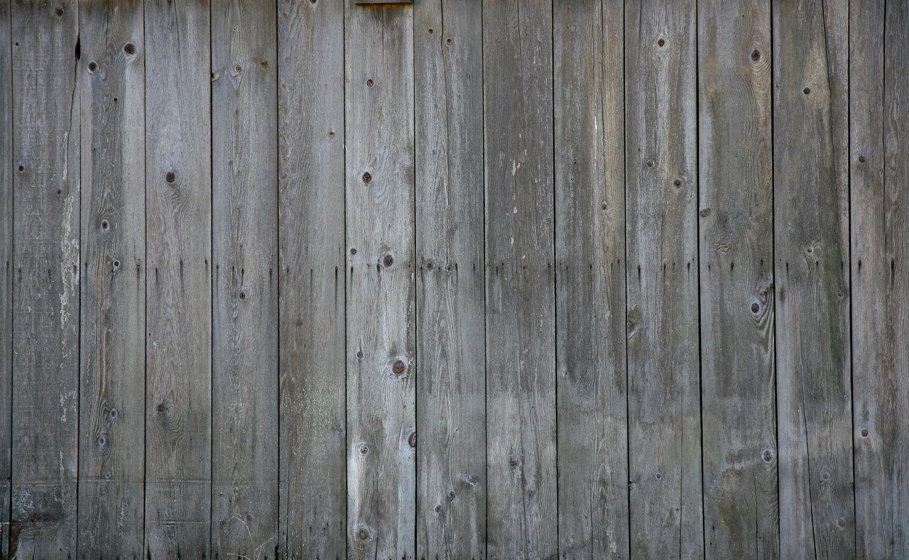 Old Barn Planks Stock by Moonchilde Stock on deviantART 1280x789