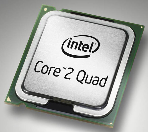 Intel Core 2 Quad Wallpapers Photos Pictures and Backgrounds 600x534