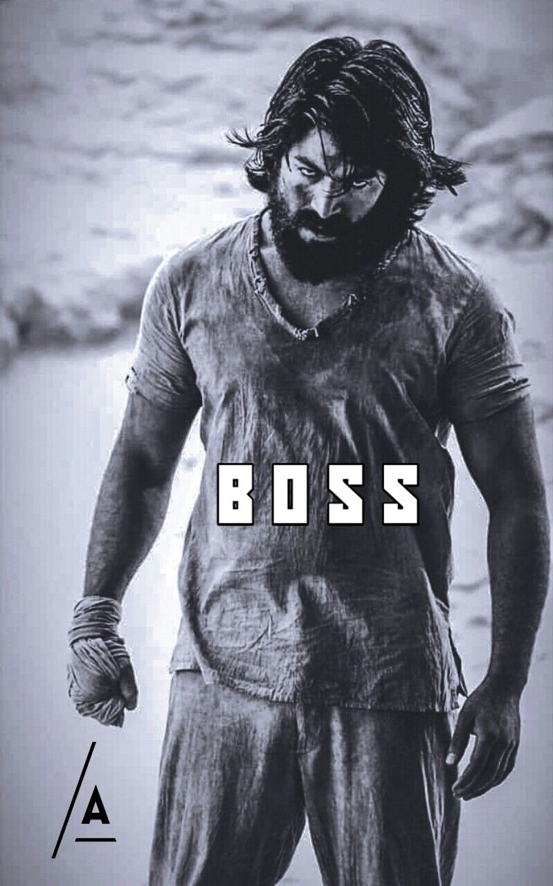 KGF ROCKING YASH in 2020 Actor picture Bollywood actors 799x1280