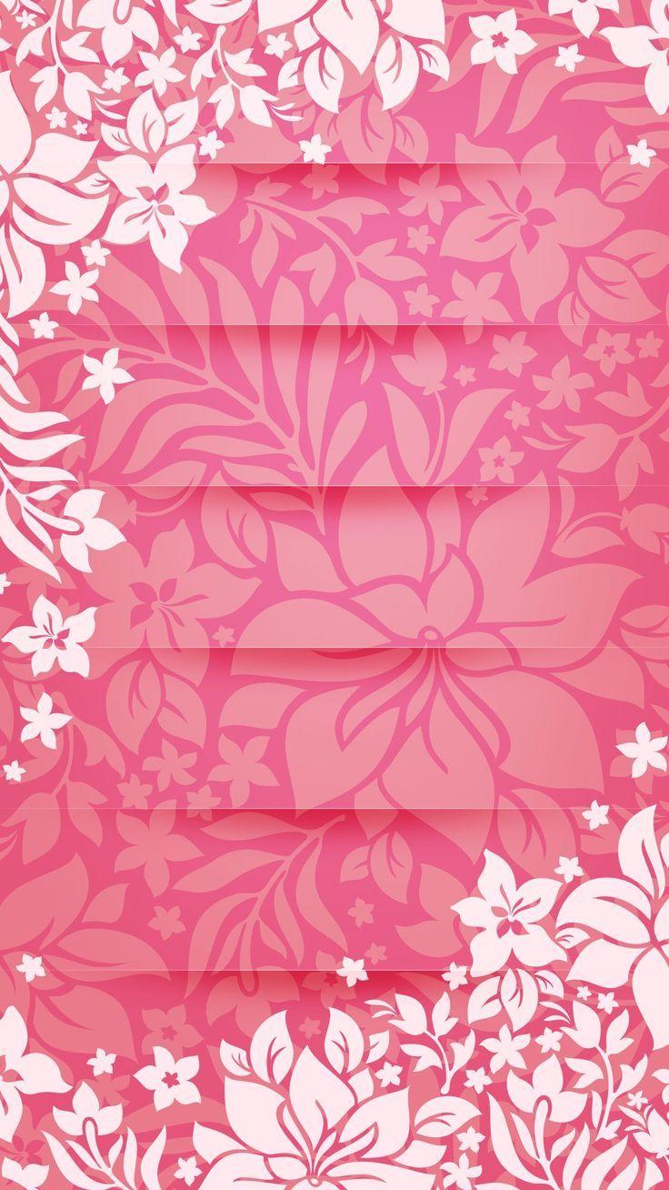 Girly Wallpapers Hd   Best Wallpaper HD Iphone wallpaper girly 736x1308