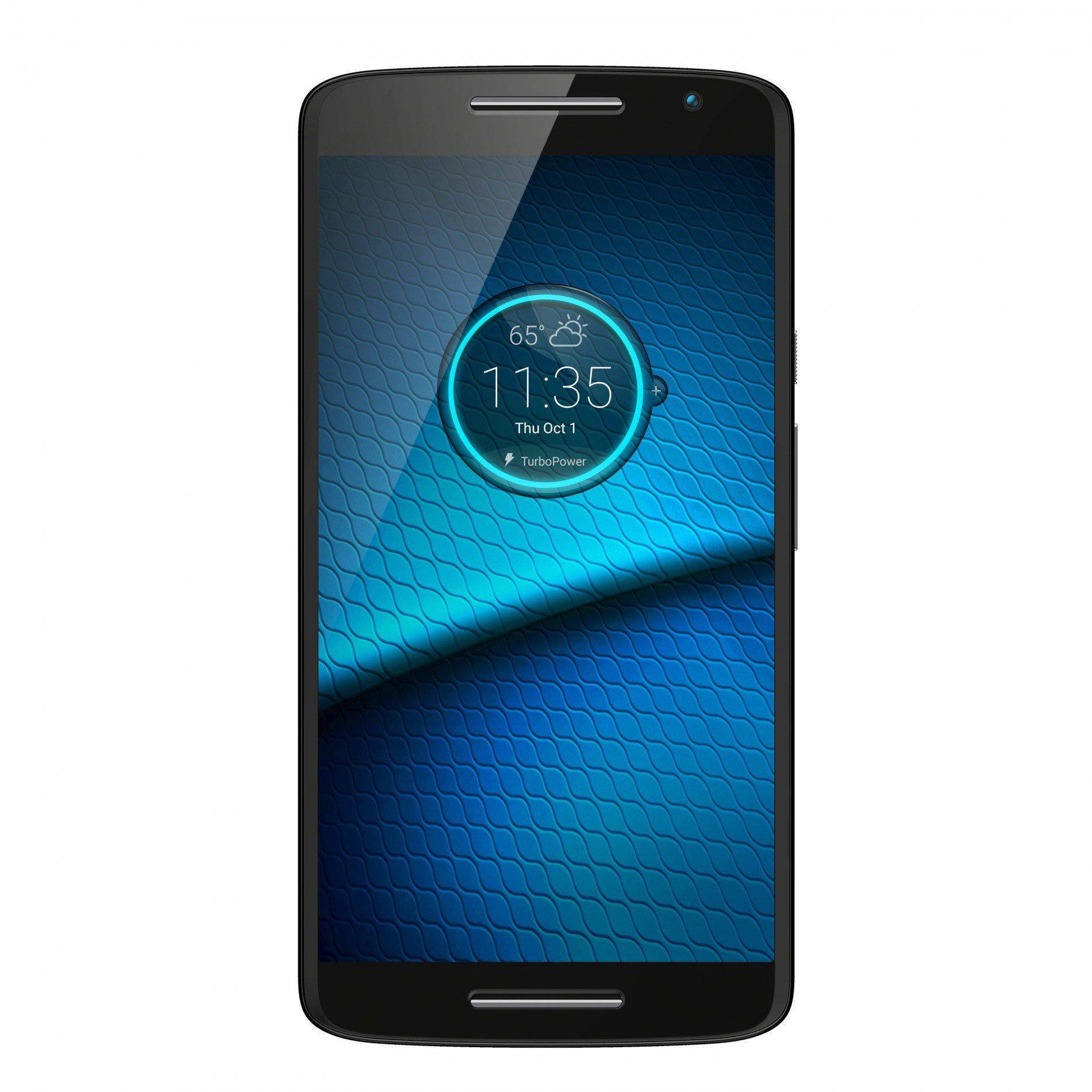Motorola Droid Maxx 2   AndroidGuys 1900x1900