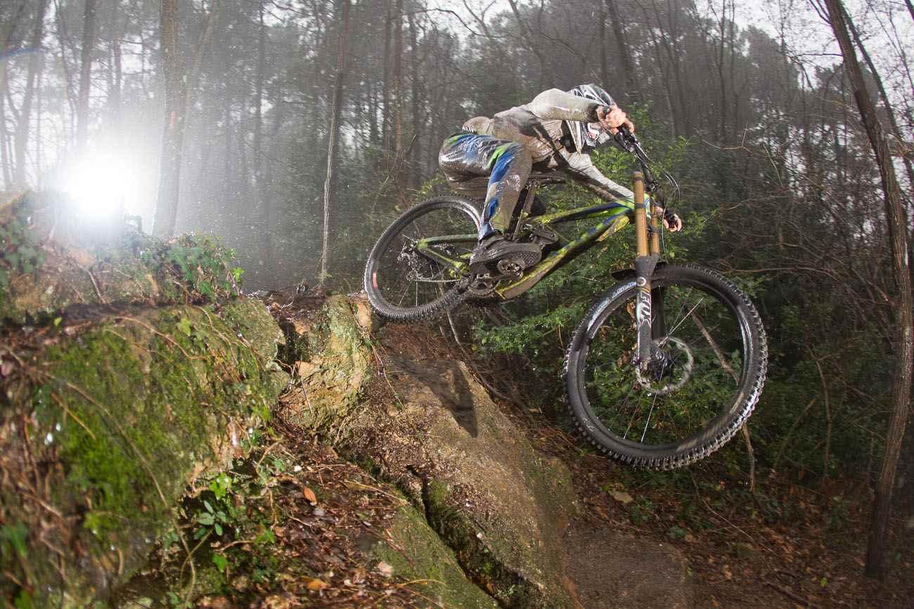 wallpaper bike sport downhill - photo #13