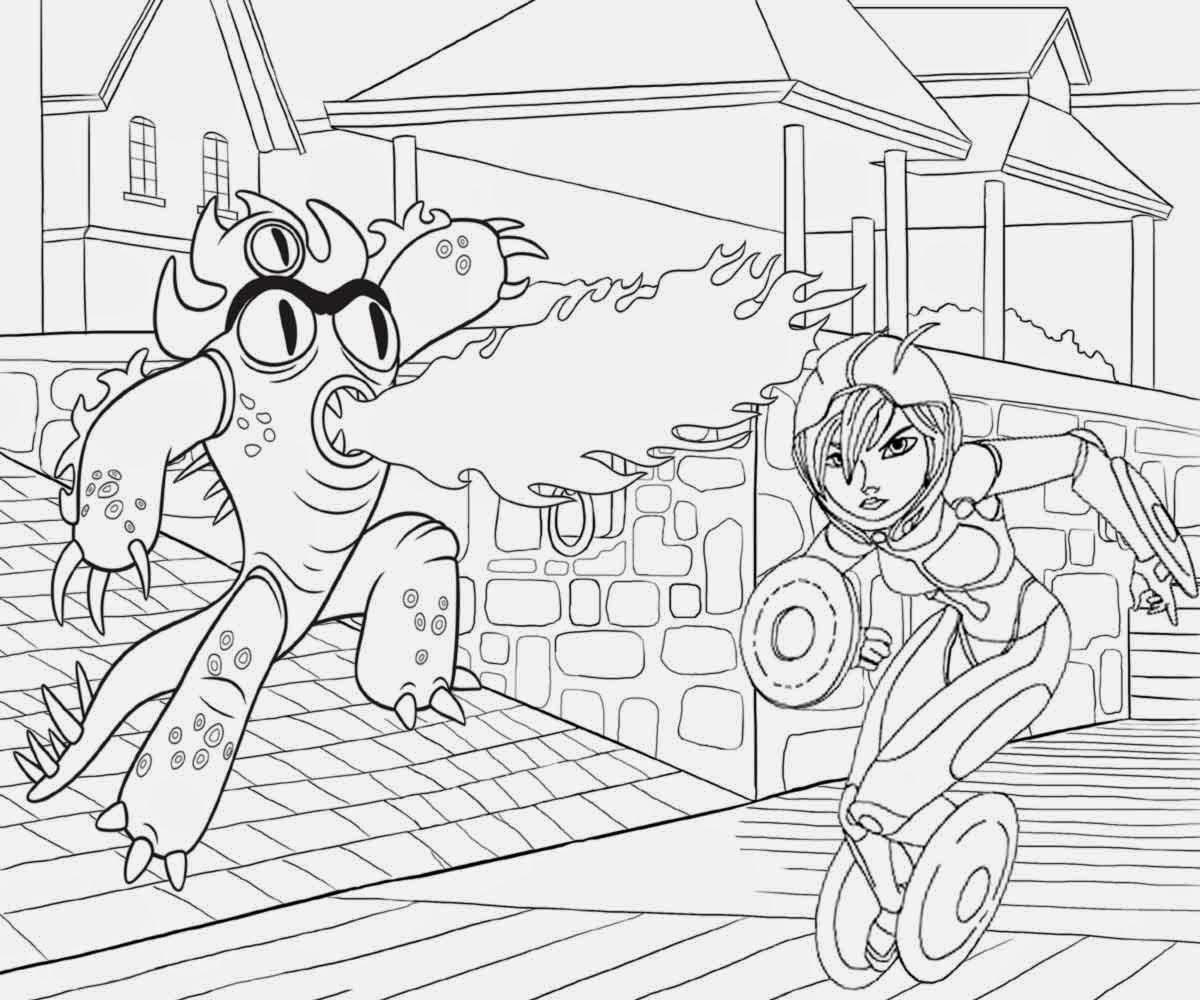 Coloring Pages Printable Pictures To Color Kids And Kindergarten 1200x1000
