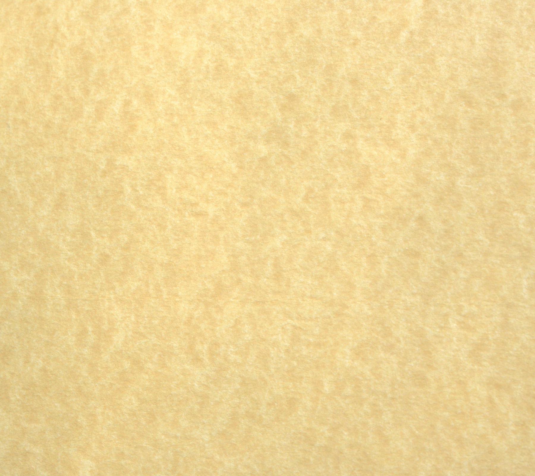 parchment paper background wallpaper picture hd parchment paper 1800x1600