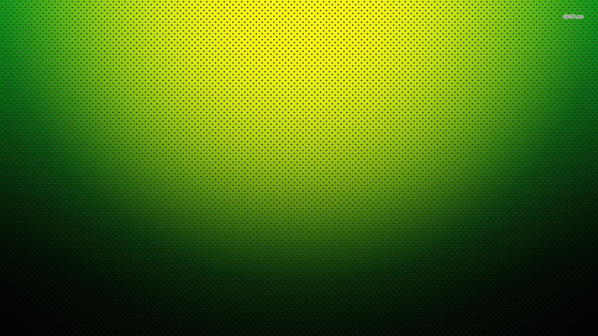 Green perforated metal pattern wallpaper   Abstract wallpapers 1920x1080