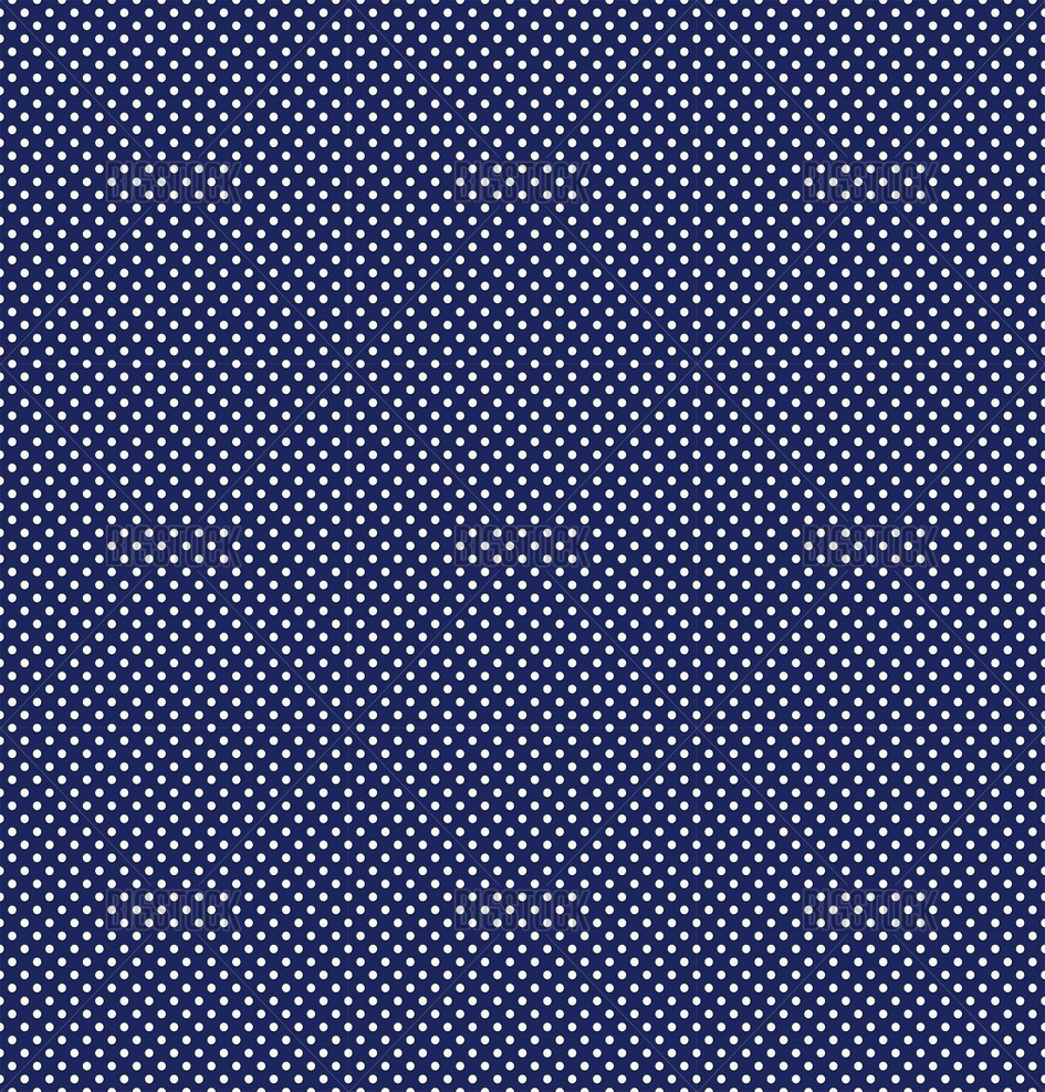 Navy Blue Patterned Wallpaper Seamless Vector Dark Pattern With White 945x987