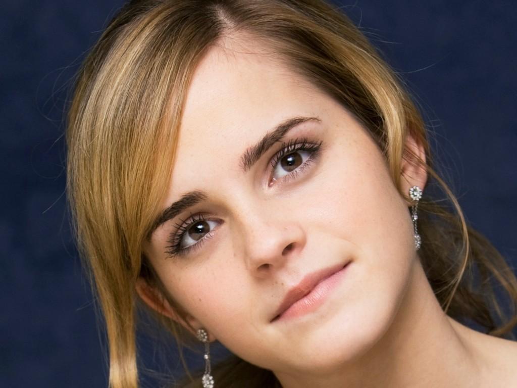 Emma Watson 2015 HD Wallpaper 1165 1024x768