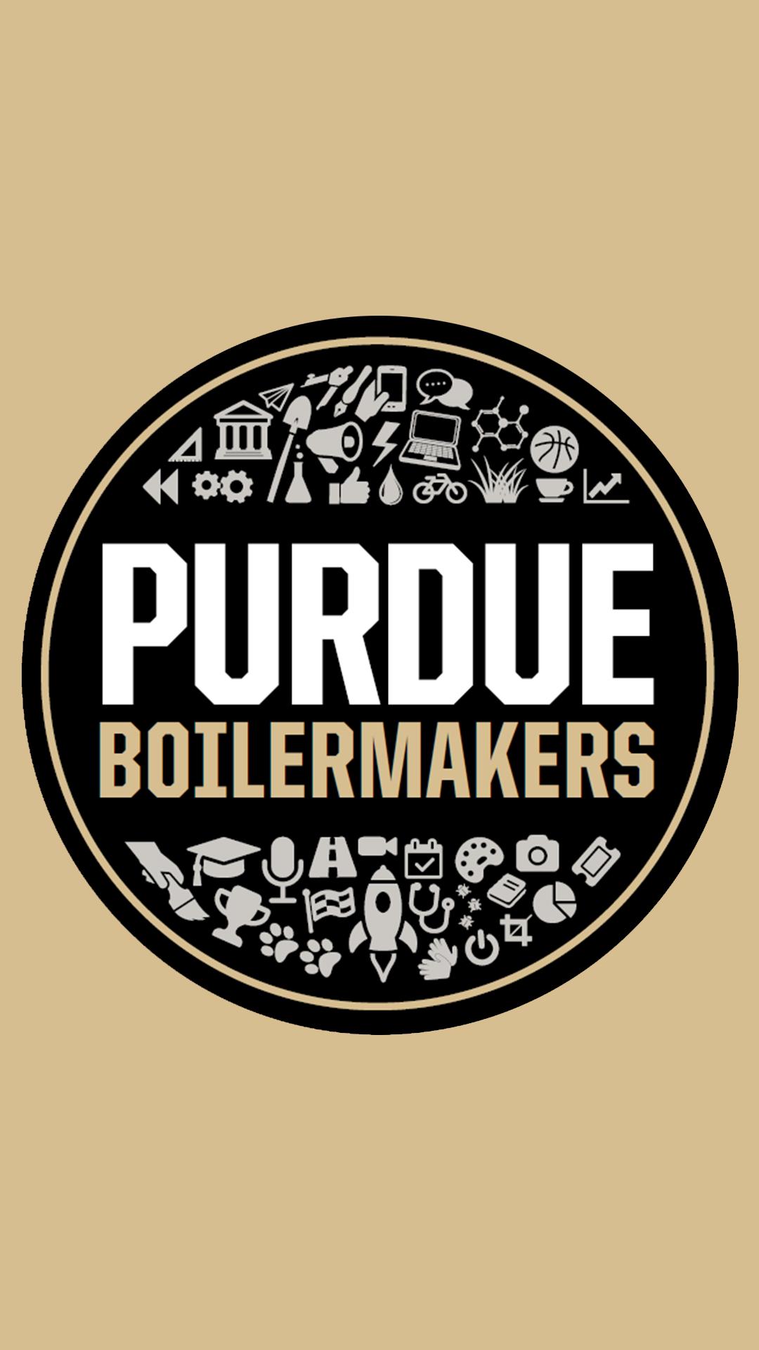 Congratulations   Undergraduate Admissions   Purdue University 1080x1920