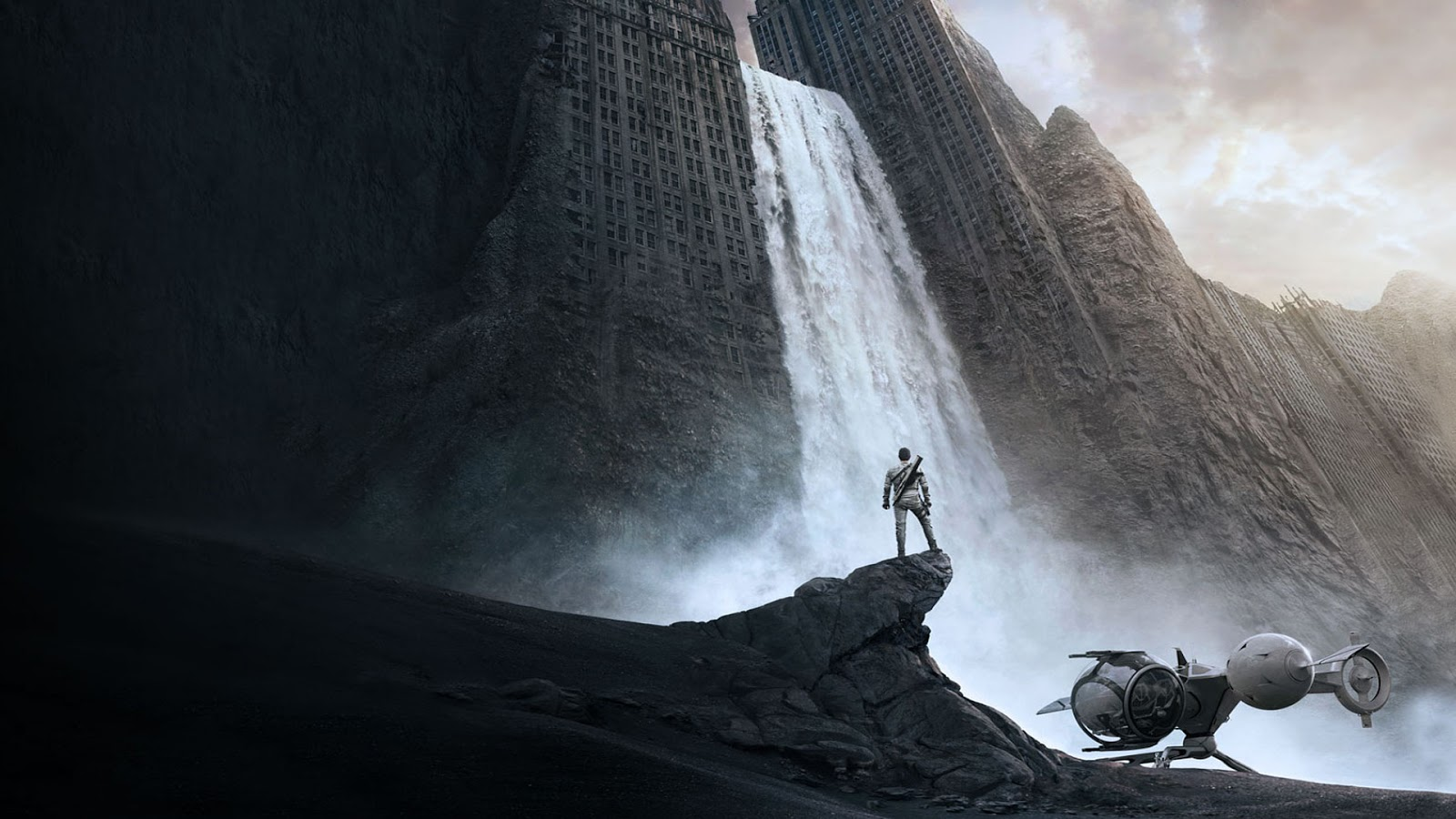 Oblivion wallpaper 1080p wallpapersafari - 1366x768 is 720p or 1080p ...