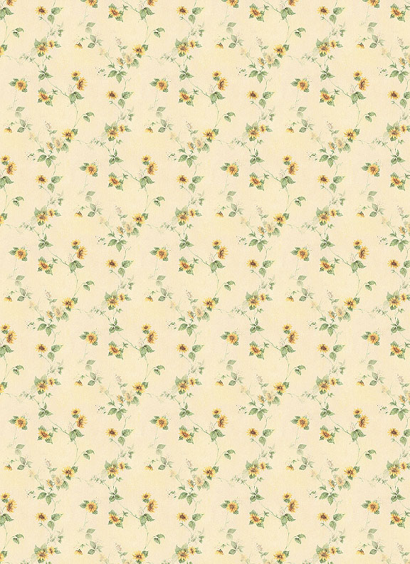Printable Doll House Wallpaper [576x792