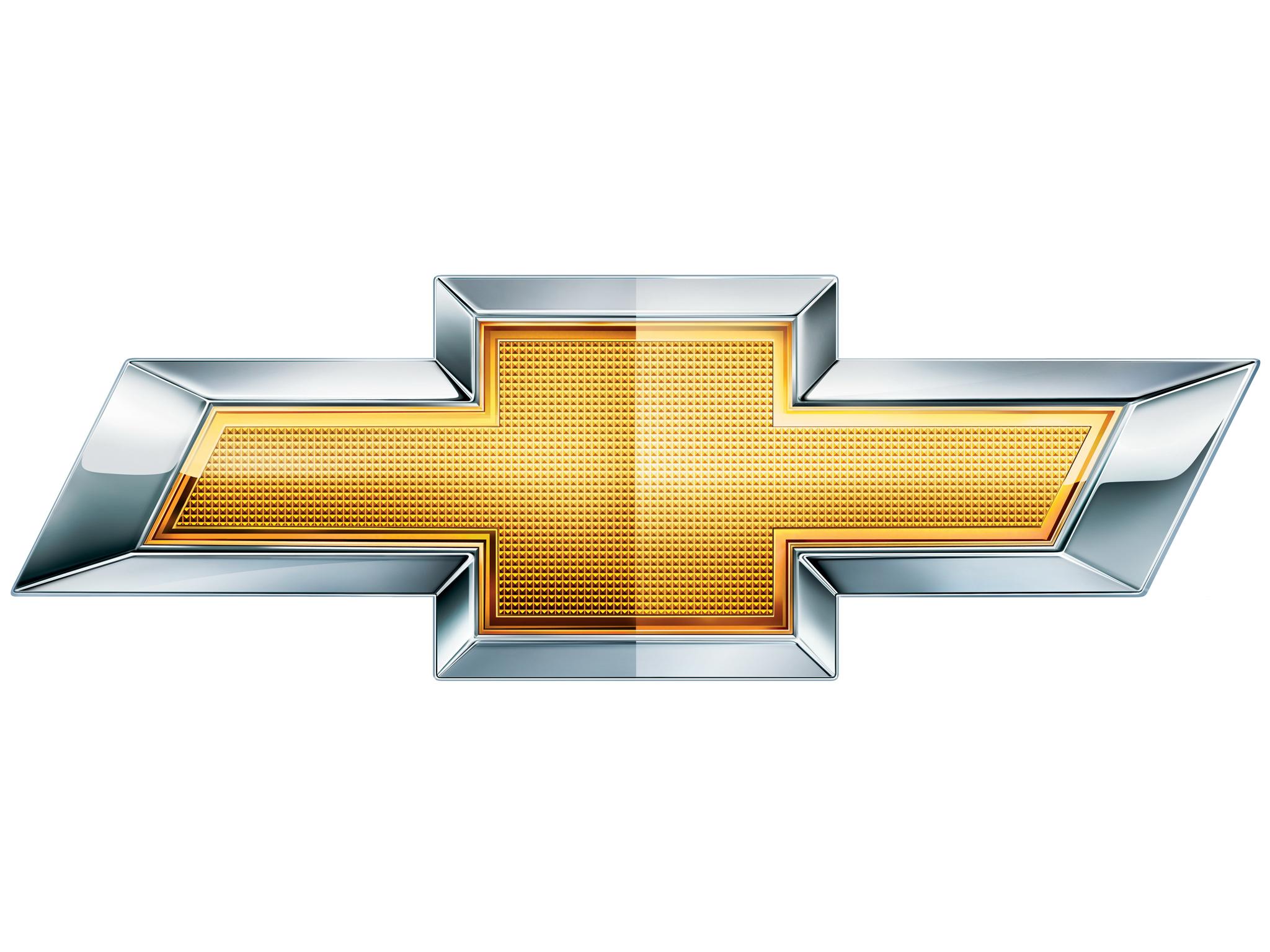 Chevrolet Wallpapers Chevrolet Logo Wallpapers 2048x1536