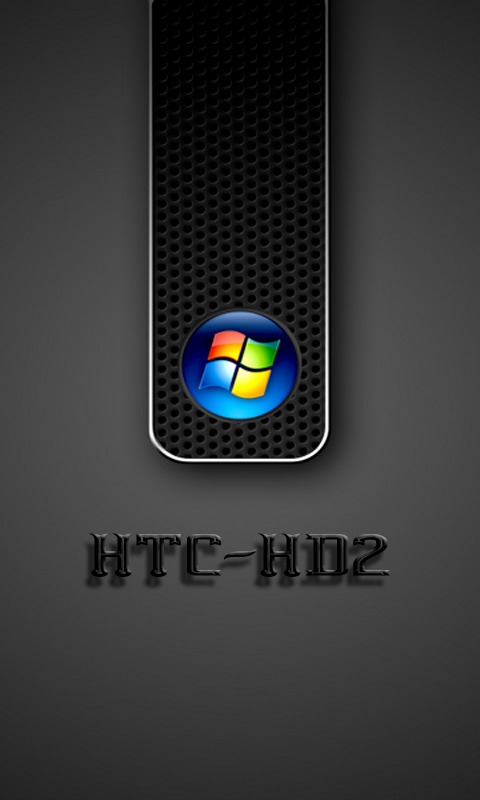 HQ Wallpapers M8 480x800 HD2 Windows Mobile 65 XDA Forums 480x800