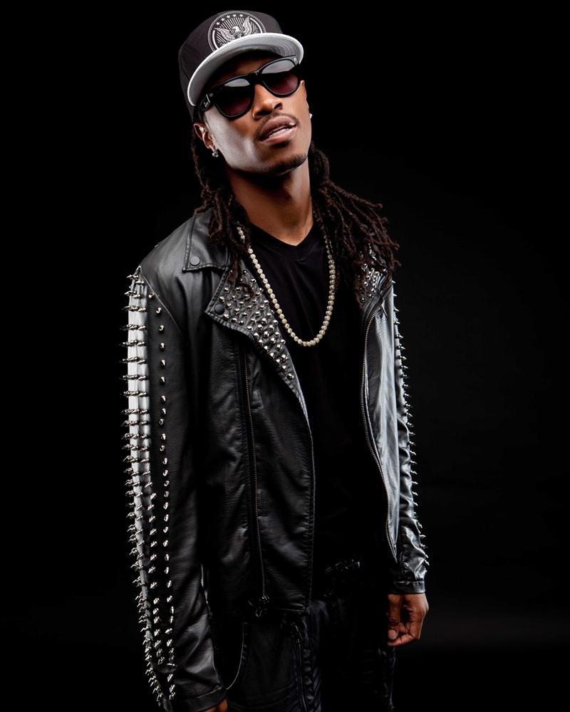 Rapper Future Quotes: Future Wallpaper Rapper