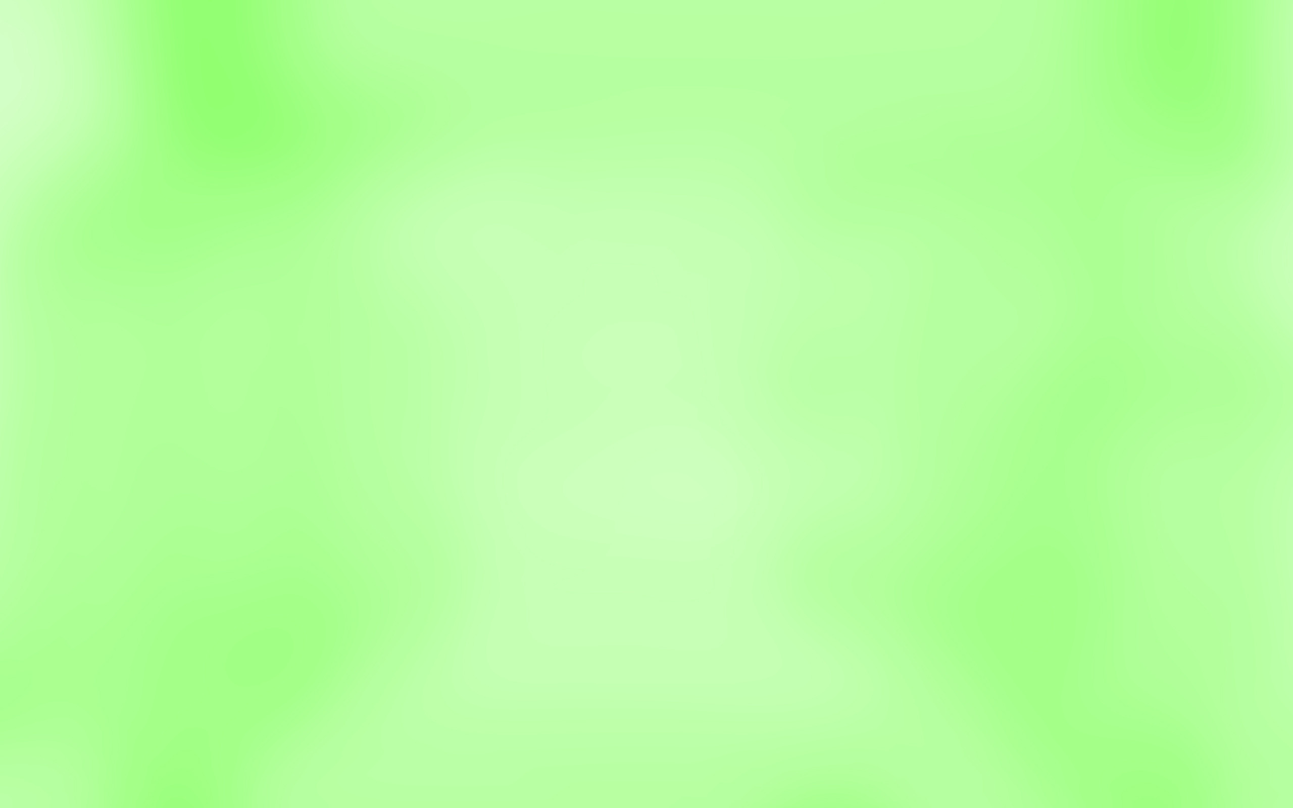 light green wallpaper wallpapersafari