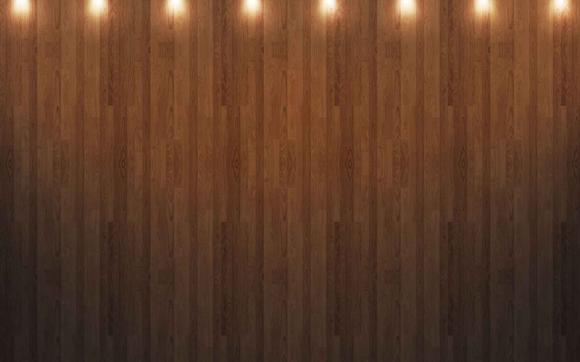 48] Wallpaper Laminate on WallpaperSafari 1920x1200