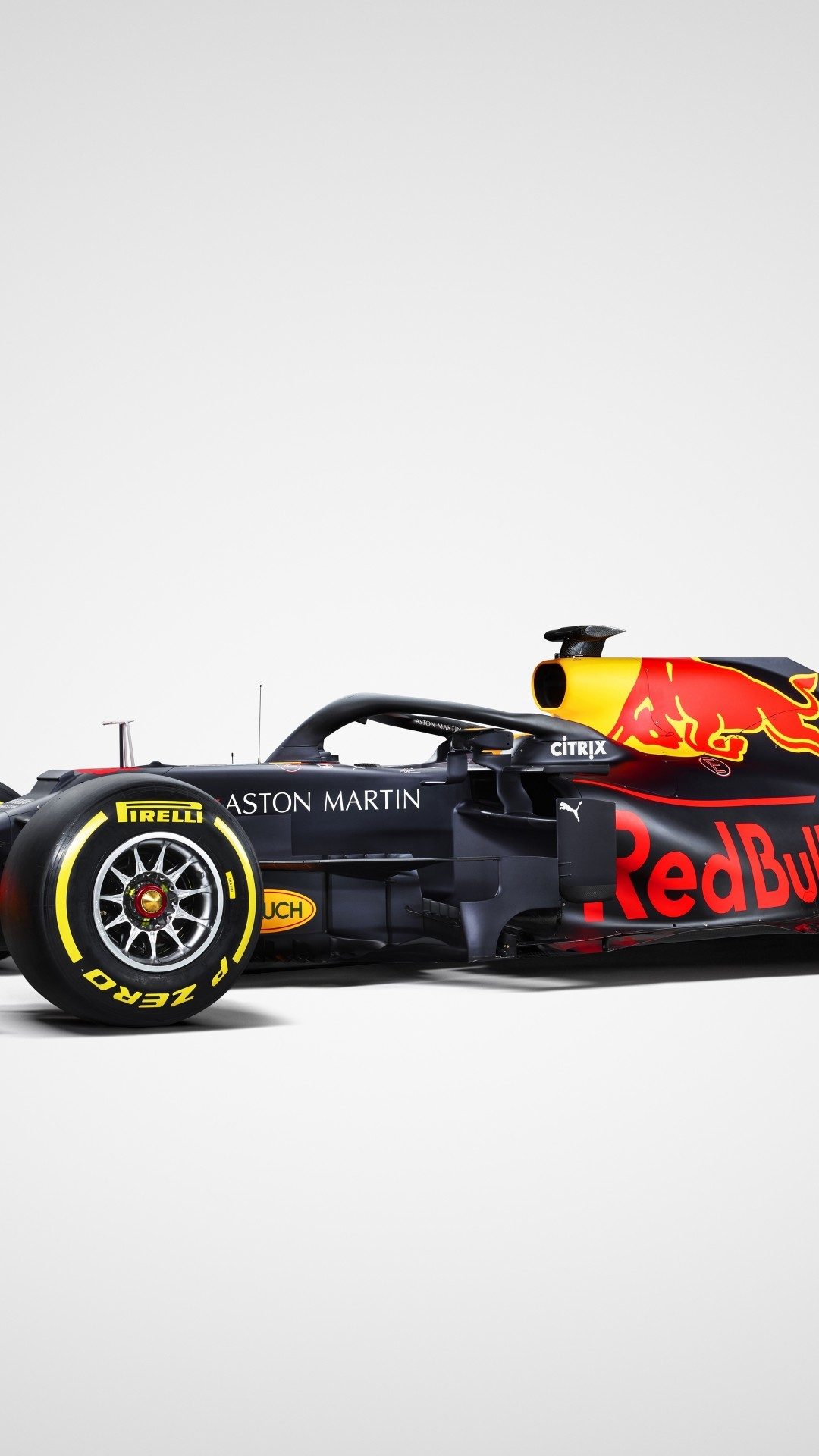 Download 1080x1920 Red Bull Rb15 Formula 1 Racing Cars Side 1080x1920