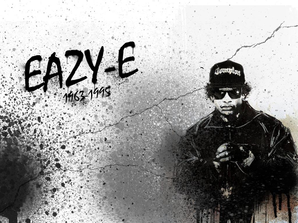 50] Eazy E Wallpaper on WallpaperSafari 1024x768
