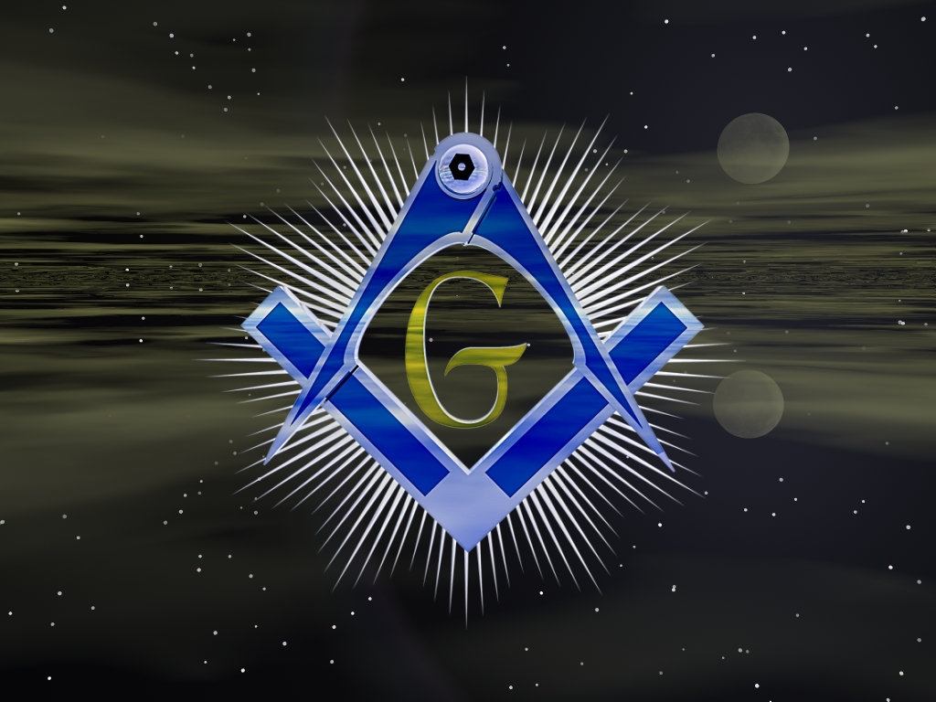 McKim masonfraternity lodge wallpaper masonic web warriors 1024x768