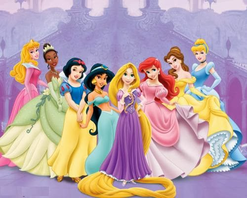 Disney Princess HD Wallpapers Download HD WALLPAERS 4U FREE 500x400
