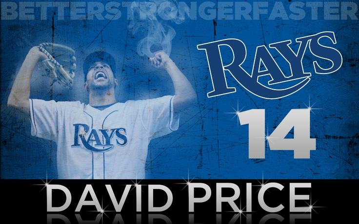 David Price Susan Herring wallpaper 1280x800 736x460